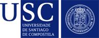 Santiago de Compostela University