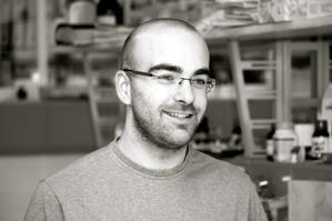 Andrés Seoane Fernández