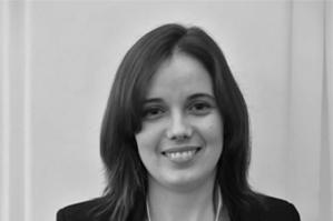 Jessica Rodríguez Villar