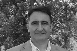José Pérez Sestelo